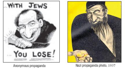 anonymous-jews2