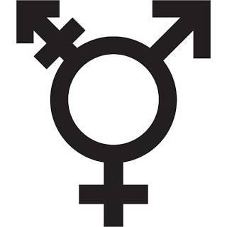 Transgender-Symbol1